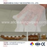 Tabuletas de toalha de mão da moeda de rayon de Viscos, tabuleta mágica de toalha, tabuleta