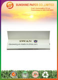 King Size Swan Cigarette Paper