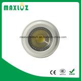 E27 E26 PAR20 PAR30 PAR38 PFEILER LED Scheinwerfer-Birnen-Beleuchtung