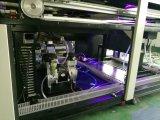 저가 세륨 증명서를 가진 Semic 자동적인 PCB 노출 기계