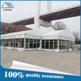 Большой шатер свадебного банкета для 1000 людей