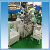 Kleidung-Stöpsel, der Maschinen-/Kleidung-Stöpsel-Montage-Maschine herstellt