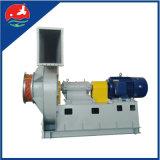 Ventilador de alta presión TurnFloat del aire de la fuente