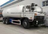 [25000ل] [لبغ] نقل شاحنة [25م3] غال ناقلة نفط لأنّ عمليّة بيع
