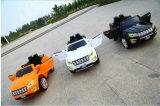 Carro de bebê elétrico do brinquedo dos carros da fábrica RC de China mini