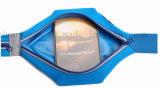 Мешок шкафута мешка пояса напольного спорта OEM водоустойчивый с отражательной нашивкой