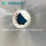 1.5 M x ткани матерчатого фильтра давления фильтра плиты давления камерного фильтра 1.5 m