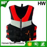 спасательный жилет спорта 2-Buckle Yachting (HW-LJ013)