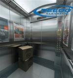 Waren-hydraulisches Selbstladung-Höhenruder