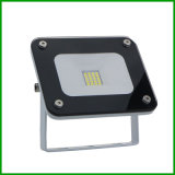 Neues Product LED Flood Light 10W Cer RoHS