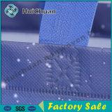 Soem-Produktions-heißer Verkaufs-nichtgewebte mit Ultraschallbeutel