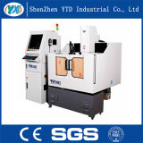 CNC Router/CNC Engraving Machine voor Glass, Mold Plant