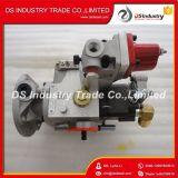 Dieselmotor Pint-Kraftstoffpumpe 3075537 Cummins-K38/K19