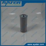 Elemento P-Ui-Um-06 del filtro hydráulico de Taisei Kogyo de la fuente de Ayater
