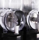 الصين تجاريّة وحل جليد/ثلج شراب آلة ثلج يجمّد شراب 009