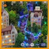 Модели модели недвижимости/селитебного здания/модель дома/весь вид изготовления знаков