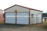중국 최신 판매 빛 강철 구조물 Prefabricated 집