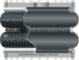 De Cilinder van Airspring van de Pneumatiek van China Pneumission