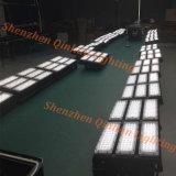Tunnel-Kabinendach-Flut-Licht UL-anerkanntes IP65 150W LED im Freien(QH-FLXH03-150W)