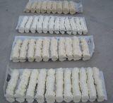 Gomma piuma di poliuretano componente della costruzione del professionista uno