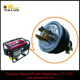 220V Three Pin 일본 Electric Plug (GGS-JP)