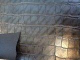 Sacchi di cuoio dell'unità di elaborazione del reticolo del coccodrillo (HS11R)
