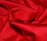 Оптовая ткань Lycra Spandex блеска ткани для женское бельё
