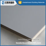 Fibre Cement Board pour Construction/Drywal