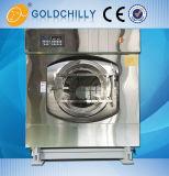 15kg-150kg de Wasmachine van de Wasserij van de Trekker van de wasmachine