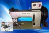 Triplicar-se usado que alimenta a máquina de costura de Durkopp Adler (DA-204)