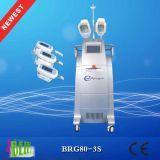 Potente! ! ! Macchina di Cryolipolysis/macchina di congelamento grassa di Cryolipolysis cavitazione ultrasonica di Liposuction