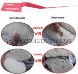 Gomma piuma di poliuretano per tutti gli usi della costruzione ecologica