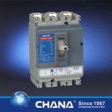 Ce 3phase Certificated RoHS 690V MCCB 4p 400A