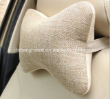 2015 Hot Sell Pillow Travel Pillow Car Pill Pillow