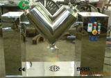 Tipo V mezclador de alta eficiente