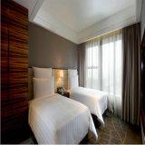 Meubles modernes grands d'hôtel de jeu de chambre à coucher 2016