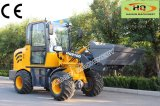 세륨과 Quick Hitch를 가진 높은 Quality Agricultural Loader (HQ910D)
