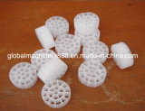 PlastikMbbr Bioträger-Maschine für Sewagewater Behandlung
