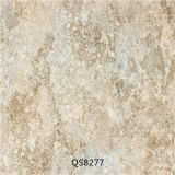 사기그릇 매트 Antique Rustic Stone Marble Floor Tile (600X600mm)