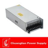 300W 12V 표준 단 하나 산출 엇바꾸기 전력 공급