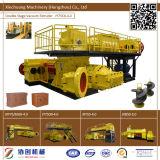 Завод кирпича глины верхнего качества Jy75cii Кита