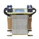 Transformateur 350 Va (monophasé) d'isolement de qualité