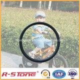 Tubo interno 12 1/2X2 1/4 de la bicicleta butílica de la alta calidad