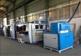 Plastic Malende Machine voor Recyling