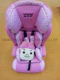 Sièges bébé de fabrication de la Chine, jouets de Seats&Children de voiture d'enfant de bonne qualité