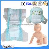 Couches-culottes ensoleillées de bébé du Kenya avec le prix usine dans Afirca