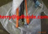 Garra hidráulica da sucata para a máquina escavadora de Hitachi Zx240