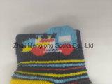 2016 가장 새로운 Cute 3D Baby Cotton Socks