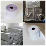 0.15mm PVC Film für Urine Bag