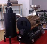 Машина Roasting кофеего 1 Kg